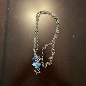 AEO Long necklace